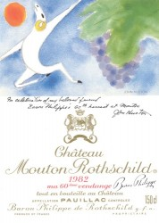 chateau_mouton_rothschild_label_355x500