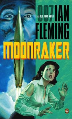 Dom-Perignon-Moonraker-Bond