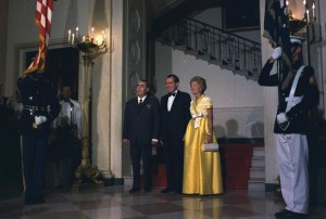 President_and_Mrs._Nixon_and_General_Secretary_Leonid_Brezhnev_of_the_Central_Committee_of_the_Communist_Party