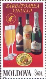 Stamp_of_Moldova_md455