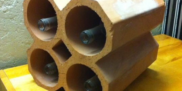 9 Tips For Building A Wine Cellar On A Budget Iwfs Blog