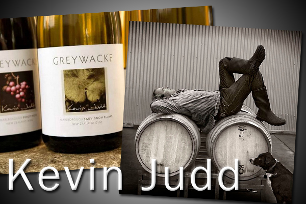 Kevin Judd wine photography