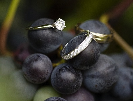 A grape proposal