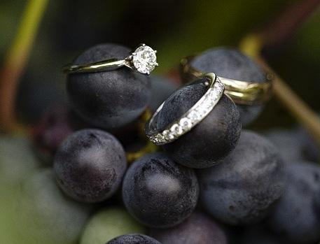 A grape proposal