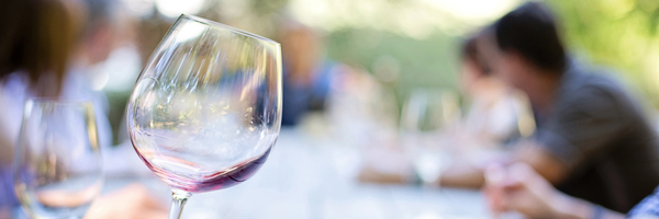 Washington State wineries have grown enormously since the 1970s
