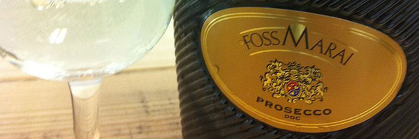 Difference between DOCG and DOC prosecco