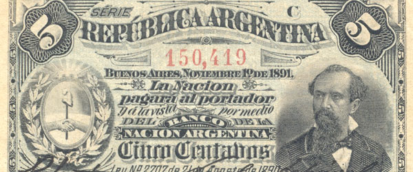 Hyperinflation in Argentina and its effect on the wine industry