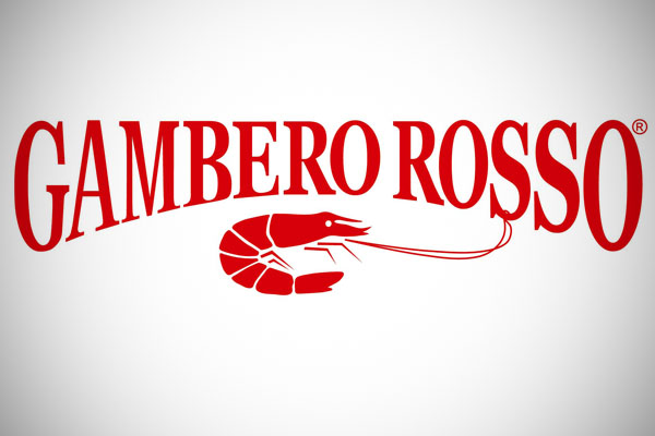 Gambero Rosso Magazine Italian wine competition