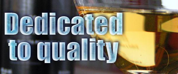 Canadian ice wine Niagara quality