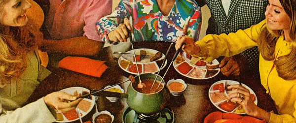 10 food and wine trends from the 1970s iwfs blog