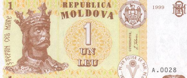 Wine on the Moldovan econonmy