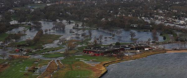 Long Island wine threatened by hurricanes