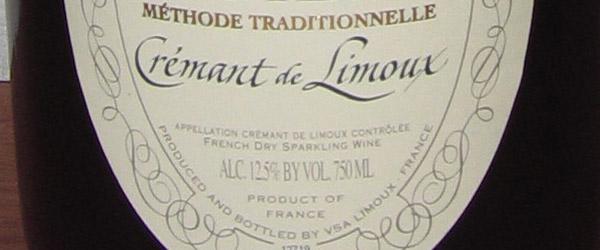 limoux non vintage