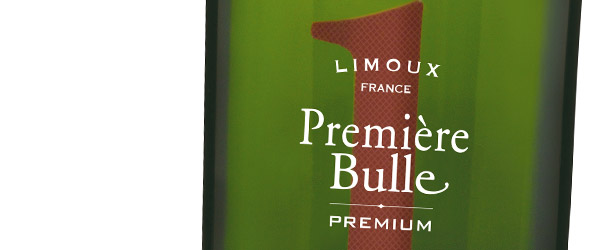 what does limoux wine taste like?