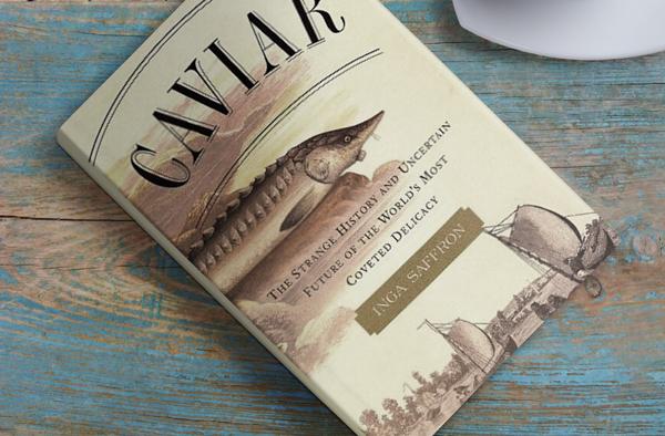Caviar roe eggs sturgeon fish volga caspian russia