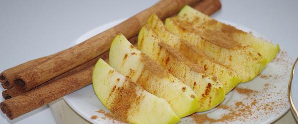 apple cinnamon chutney jam jelly preservative