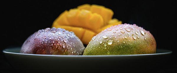 indian mango chtuney jam jelly preservative