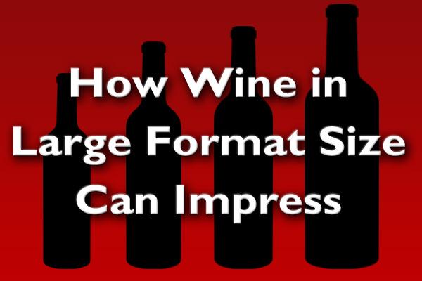 magnum bottle wine size