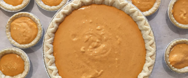 thanksgivingelements17