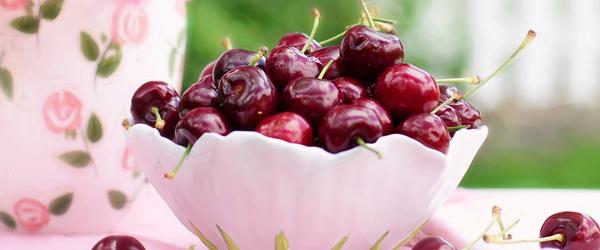 Cherry Cabernet Sauvignon