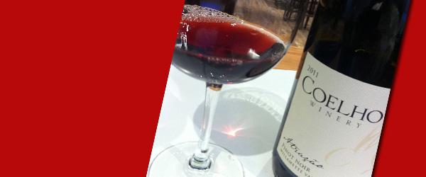 wine regulations in Oregon