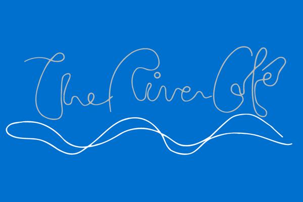 River Cafe restaurant review