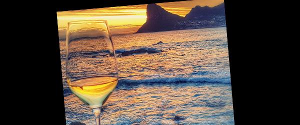 chenin blanc South Africa