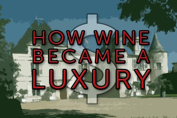 arnaud de pontac chateau haut brion wine