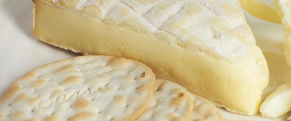 Soft cheese wine pairings