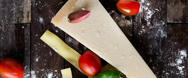 What wine to pair with firm cheeses