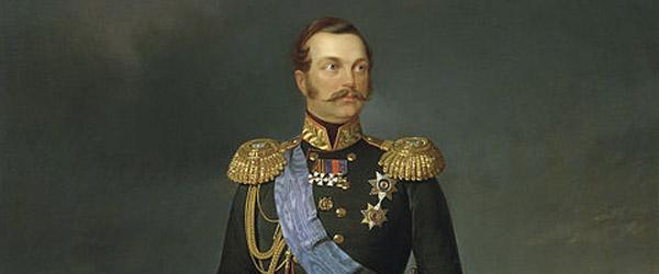 Russia wine history