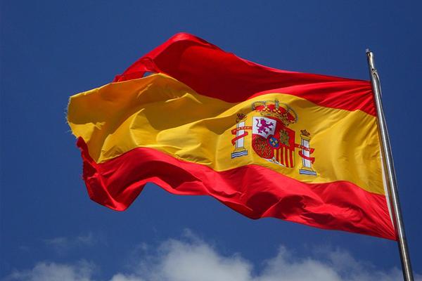 bulk wine bottled wine export Spanish Spain wine