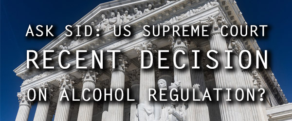 supreme court tennessee liquor wine decision